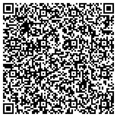 QR-код с контактной информацией организации ООО «ТК Кузбасс»