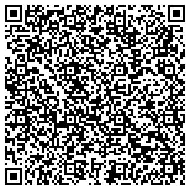 QR-код с контактной информацией организации ООО СТРОИТЕЛЬНО-МОНТАЖНОЕ УПРАВЛЕНИЕ N1 (СМУ N 1)