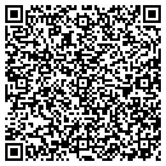 QR-код с контактной информацией организации КРУТОГИБОВ
