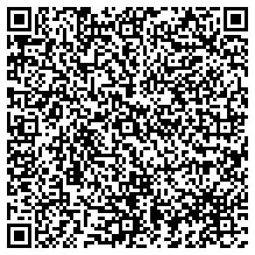 QR-код с контактной информацией организации МИР ЗНАНИЙ МАГАЗИН КНИЖНЫЙ