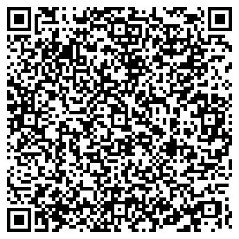 QR-код с контактной информацией организации ООО ЗОЛОТАЯ СЕРЕДИНА