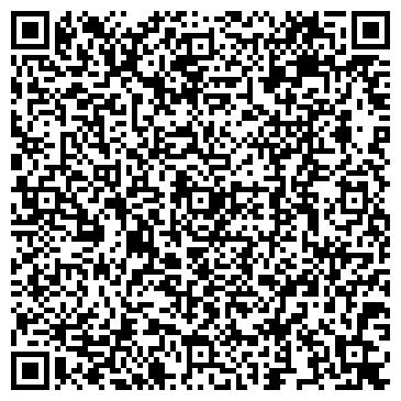 QR-код с контактной информацией организации XADO Chemical Group