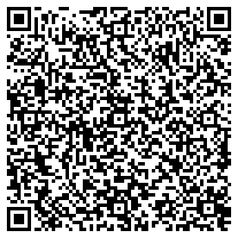 QR-код с контактной информацией организации РЕМСТРОЙПРОЕКТ