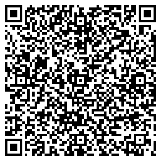 QR-код с контактной информацией организации РОСТЭК-НОВОКУЗНЕЦК, НОВОКУЗНЕЦКИЙ ФИЛИАЛ
