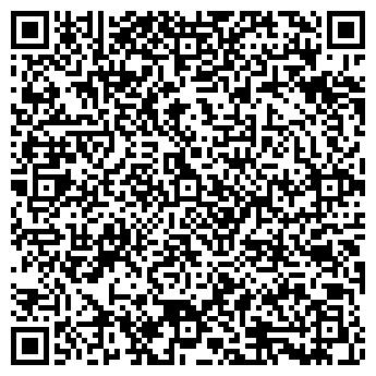 QR-код с контактной информацией организации ЗАО РУССКИЙ СТАНДАРТ, БАНК