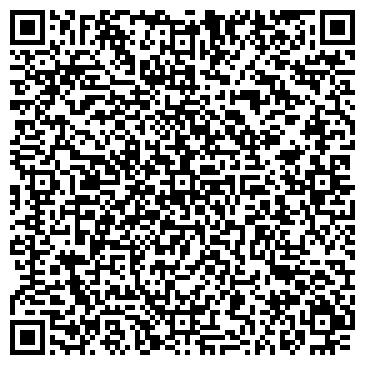 QR-код с контактной информацией организации СИБТЕРМОСЕРВИС СТРОИТЕЛЬНАЯ КОМПАНИЯ