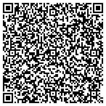 QR-код с контактной информацией организации ООО СМИК КУЗБАСС, ИСПЫТАТЕЛЬНЫЙ ЦЕНТР