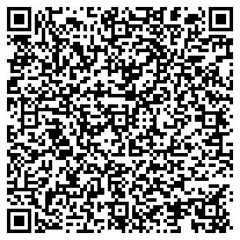 QR-код с контактной информацией организации ООО SPSR Express