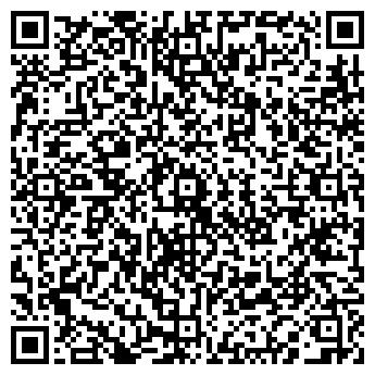 QR-код с контактной информацией организации ООО ЭНЕРГОКОМПЛЕКТ-НК