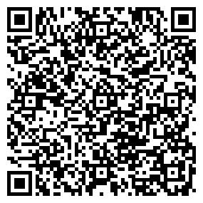 QR-код с контактной информацией организации ПАРВИС