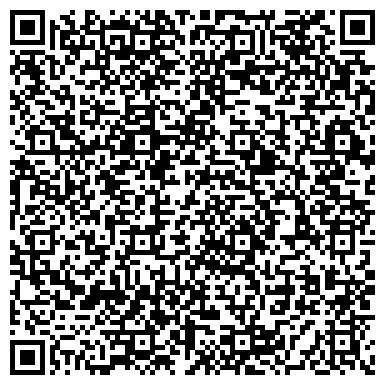 QR-код с контактной информацией организации ГУ ГОСУДАРСТВЕННЫЙ ИНСТИТУТ УСОВЕРШЕНСТВОВАНИЯ ВРАЧЕЙ (ГИДУВ)