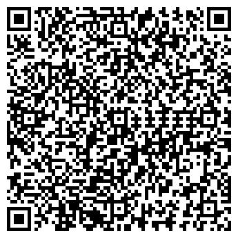 QR-код с контактной информацией организации GSM-ТЕЛЕФОНЫ