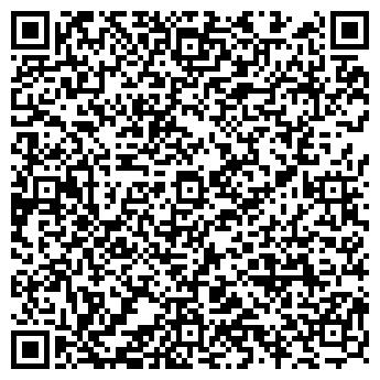 QR-код с контактной информацией организации МОГЗЕМ-СЕРВИС ЧУП