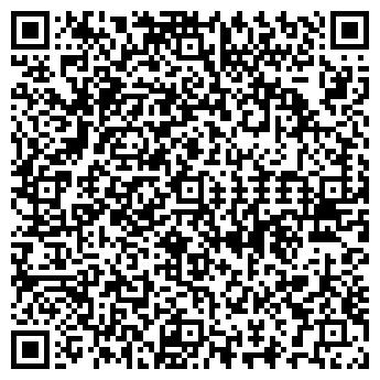 QR-код с контактной информацией организации ДИАЛОГ-СИБИРЬ