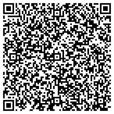 QR-код с контактной информацией организации КИТ КОМПЬЮТЕРЫ И ТЕХНИКА