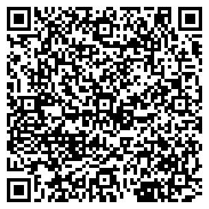 QR-код с контактной информацией организации КОВЕРХЕНД