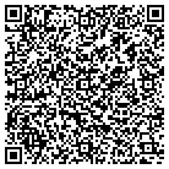 QR-код с контактной информацией организации КОМПЬЮТЕРНАЯ ЛАВКА