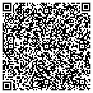 QR-код с контактной информацией организации КОМПЬЮТЕРЫ И СИСТЕМЫ СВЯЗИ
