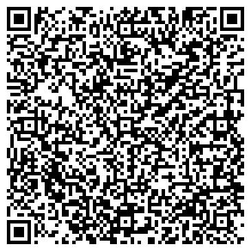QR-код с контактной информацией организации ПАРНАС КОМПЬЮТЕРНЫЙ САЛОН