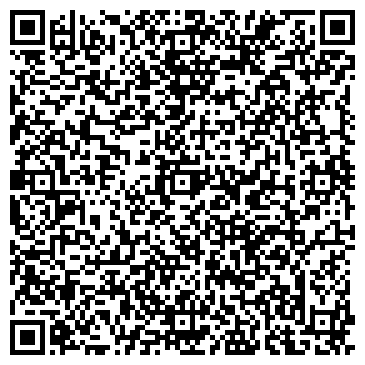 QR-код с контактной информацией организации 'NET&COM САЛОН КОМПЬЮТЕРНОЙ ТЕХНИКИ'