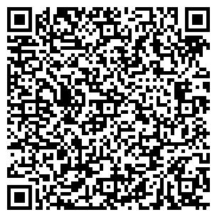 QR-код с контактной информацией организации A-COMP.TV
