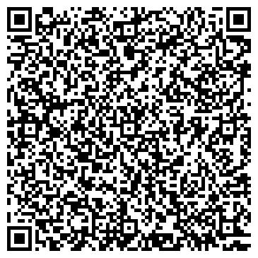 QR-код с контактной информацией организации IT ПЛЮС СЕРВИСНЫЙ ЦЕНТР