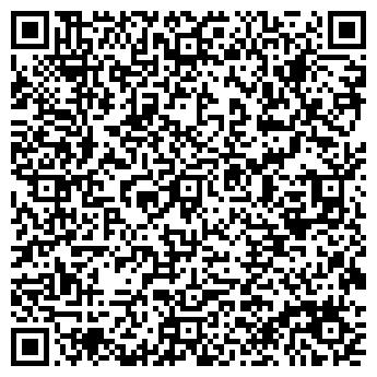 QR-код с контактной информацией организации MR. DOORS САЛОН МЕБЕЛИ