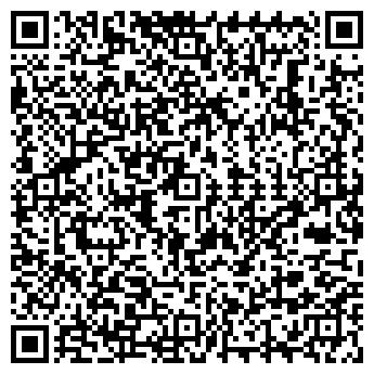 QR-код с контактной информацией организации ЧП ВАСИЯРОВ Ю.П.