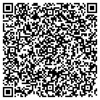 QR-код с контактной информацией организации МТК-ТЕЛЕКОМ СООО