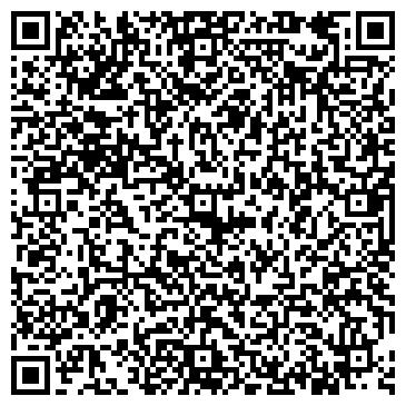 QR-код с контактной информацией организации FABIANI САЛОН ИТАЛЬЯНСКОЙ ОБУВИ