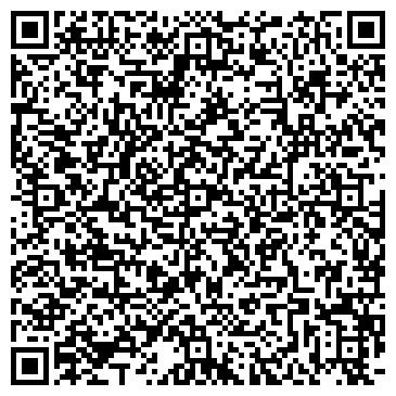 QR-код с контактной информацией организации МУЗЕЙ ИМ.П.В.МАСЛЕНИКОВА ХУДОЖЕСТВЕННЫЙ ОБЛАСТНОЙ