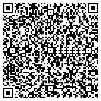 QR-код с контактной информацией организации ОТ ЗАЙЧИКА
