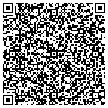 QR-код с контактной информацией организации МУЗЕЙ КРАЕВЕДЧЕСКИЙ ИМ.Е.Р.РОМАНОВА