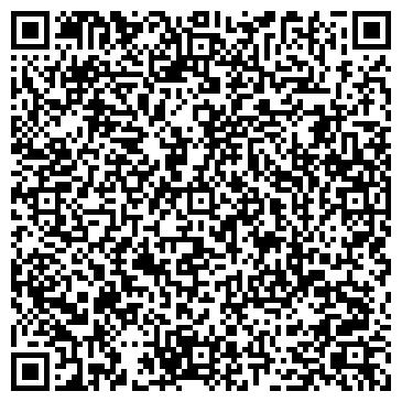 QR-код с контактной информацией организации СЕКУНДА СЕТЬ МАГАЗИНОВ И ЧАСОВЫХ МАСТЕРСКИХ