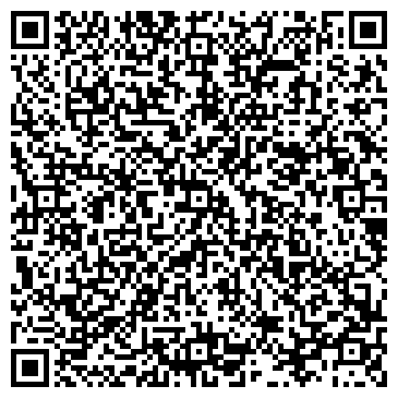 QR-код с контактной информацией организации МАЛАХИТОВАЯ ШКАТУЛКА САЛОН ПОДАРКОВ
