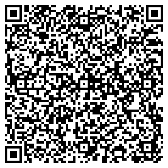 QR-код с контактной информацией организации МЯСОМОЛПРОМ УКПП