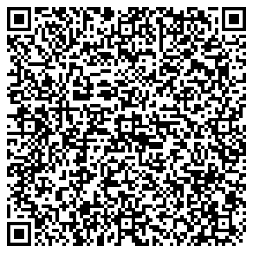 QR-код с контактной информацией организации SECOND HAND ЕВРОПЕЙСКАЯ ОДЕЖДА ПО КАРМАНУ