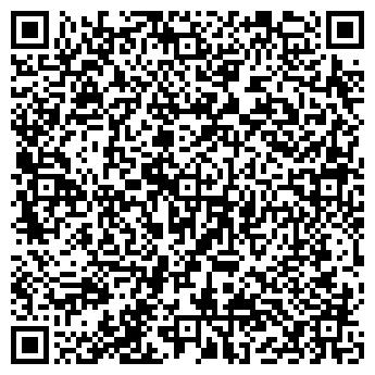 QR-код с контактной информацией организации ФЕДЕРАЛЬНАЯ РАСПРОДАЖА