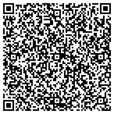 QR-код с контактной информацией организации МУЗЫКАЛЬНЫЕ ИНСТРУМЕНТЫ САЛОН