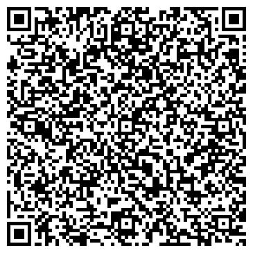 QR-код с контактной информацией организации НОВОКУЗНЕЦКИЙ ЭКСПЕРИМЕНТАЛЬНЫЙ КОМБИКОРМОВЫЙ ЗАВОД,, ОАО