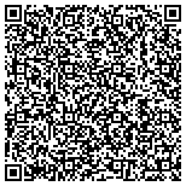 QR-код с контактной информацией организации Учебный Центр «Лингварекс»