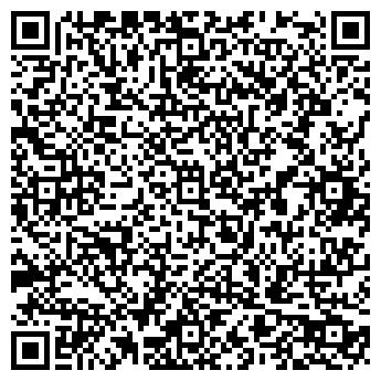 QR-код с контактной информацией организации НАЛАДКА-СЕРВИС