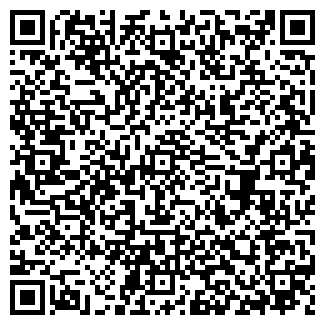 QR-код с контактной информацией организации ЛЮБИМЫЙ ТЦ