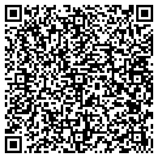 QR-код с контактной информацией организации ХМЕЛЕК