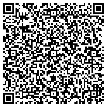 QR-код с контактной информацией организации № 9 ПЕНСИОНЕР