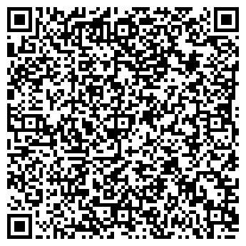 QR-код с контактной информацией организации № 40 СНЕЖОК