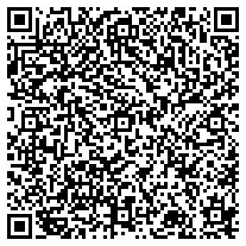 QR-код с контактной информацией организации БАРКОЛЬ-СЕРВИС