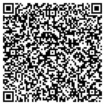 QR-код с контактной информацией организации НЕФТЕСИНТЕЗ ООО