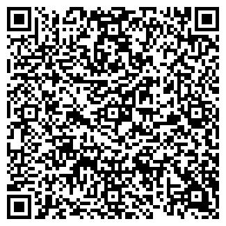 QR-код с контактной информацией организации ВОЛЬНИК