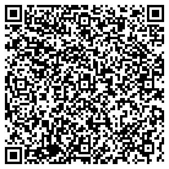 QR-код с контактной информацией организации НИИСТРОМАВТОЛИНИЯ РУППП
